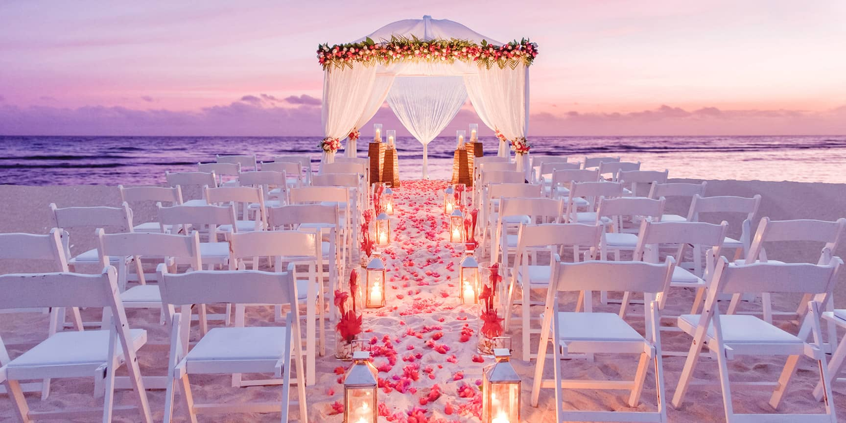 Events Wedding01