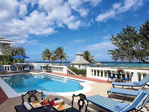 accommodation villas05.jpg
