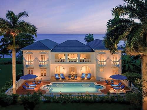 accommodation villas09.jpg