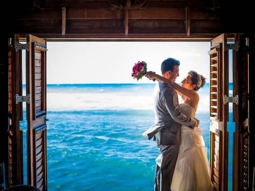 events wedding02.jpg