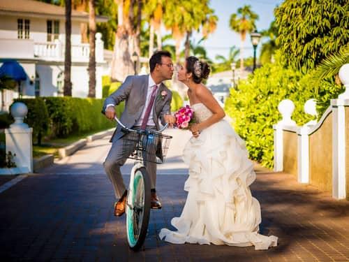 events wedding03.jpg