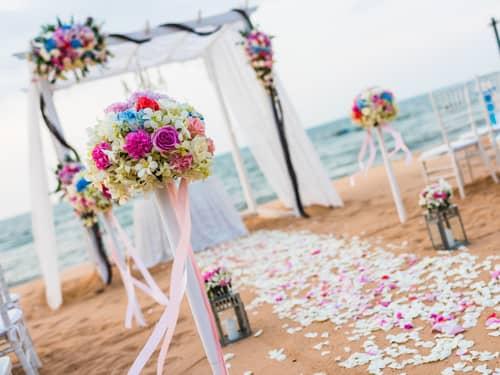 events wedding05.jpg