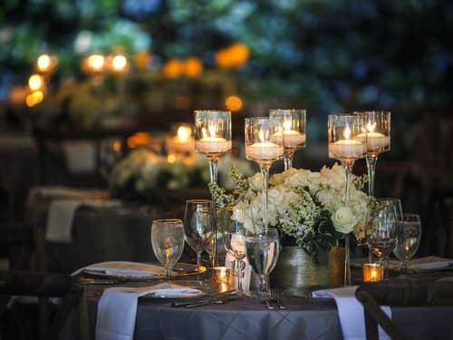 events wedding06.jpg