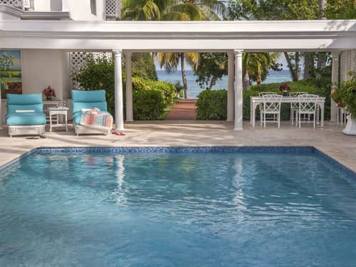 pool cottages01.jpg